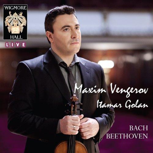 Bach / Beethoven - Wigmore Hal...
