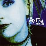 Songtexte von Ayria - Debris