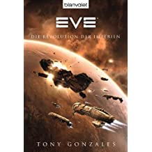 Eve: Die Revolution der Imperien