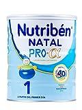 Nutribén NUTRIBEN NATAL 800 G
