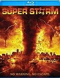 Super Storm [Blu-ray] [US Import]