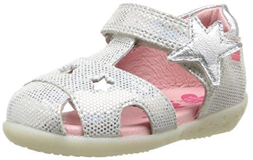 Agatha Ruiz de la Prada Stara, Chaussures Premiers pas bébé fille