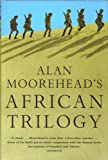 African Trilogy: The North African Campaign, 1940-43