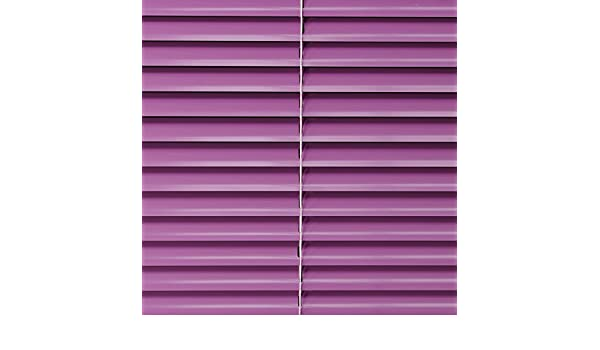 offizielle Fotos neueste trends einzigartiger Stil Amazon.de: Liedeco Aluminium Jalousie 180 cm breit x 160 cm hoch ...