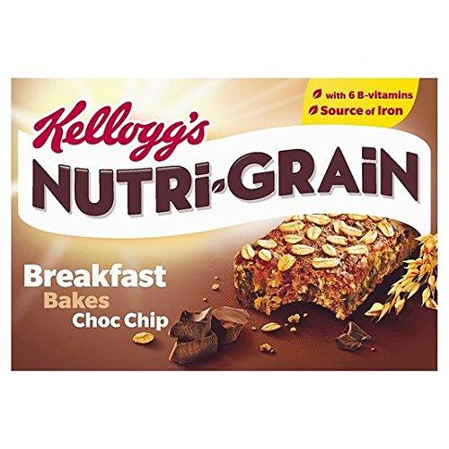 nutri-grain-elevenses-de-chispas-de-chocolate-de-kellogg-bakes-6-x-45g
