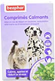 Beaphar-Pastillas calmants-Perro y Gato-20Pastillas