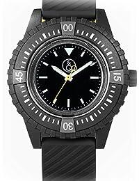 amazon co uk q q watches q q smile solar unisex eco friendly watch by citizen 5 atm water resist rp06j001y