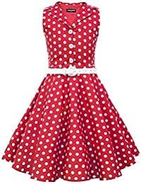 4d63ab2b9c0b31 Suchergebnis auf Amazon.de für: petticoat - BlackButterfly: Bekleidung