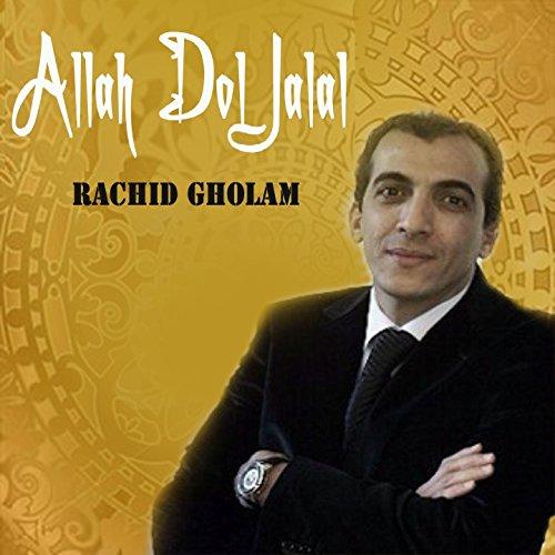 rachid gholam gratuit