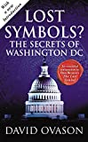 Lost Symbols?: The Secrets of Washington DC