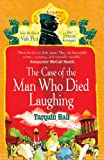 Image de The Case of the Man who Died Laughing