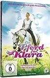 Ein Pferd für Klara kostenlos online stream