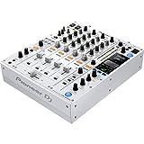 DJM-900NXS2-W