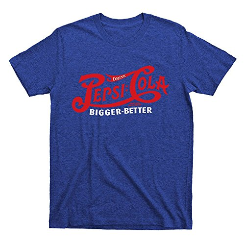 drink-pepsi-cola-bigger-better-t-shirt