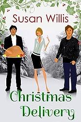Christmas Delivery (English Edition)