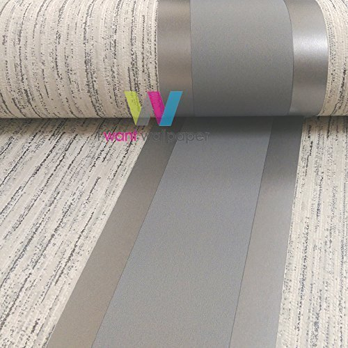 direct-striped-pattern-metallic-stripe-embossed-textured-blown-vinyl-wallpaper-grey-silver-e87509