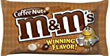 M&M's Coffee Nut - Winning Flavour 92.7g