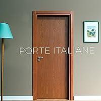 Amazon.it: porte interne in legno - Prodotti per la costruzione: Fai da te