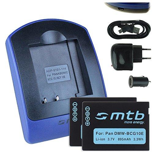 2-batteries-chargeur-usb-auto-secteur-dmw-bcg10e-pour-panasonic-lumix-dmc-tz-zr-zs-zx-v-liste