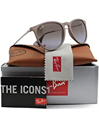 Ray-Ban RB4171 Erika Sonnenbrille 54 mm