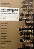 Measuring the Non-Measurable 03 - Mn'm Workbook 1