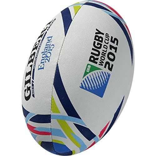 rugby wm ergebnisse 2019