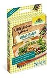 Neudorff Wildgärtner®Genuss Vital-Salat