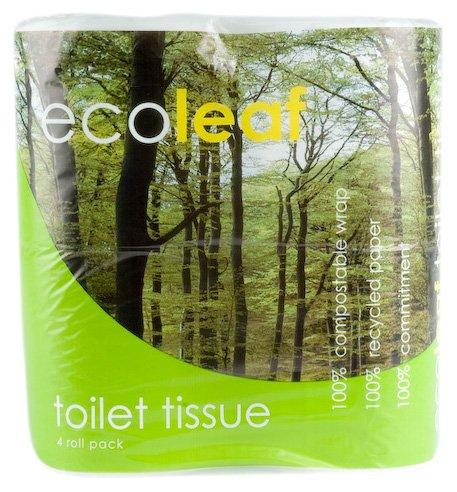 ecoleaf-de-suma-ecoleaf-papier-toilette-4rouleaux-lot-de-10-total-40rouleaux