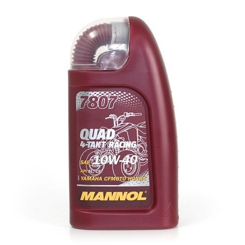 1-liter-mannol-quad-4-takt-racing-motorol-10w40-api-sl-cf-jaso-ma-ma2-yamaha-cfmoto-honda-suzuki-kaw