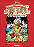 THE DON ROSA LIBRARY 18