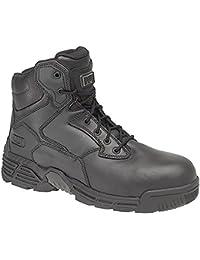 Magnum Stealth Force 6 - Chaussures montantes de sécurité - Femme