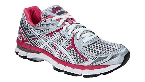 asics-gt-2000-v2-womens-scarpe-da-corsa-37