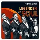 Legenden des Soul - Four Tops (Die Zeit)