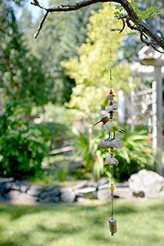 cohasset imports ch578 hummingbird bell buy online in brunei at desertcart desertcart