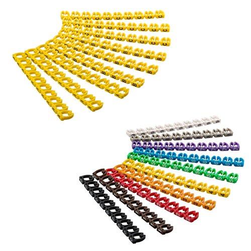 maxima-trade-kabelmarkierer-kabelkennzeichnung-buchstaben-a-c-ziffern-0-9-fur-kabeldurchmesser-bis-6