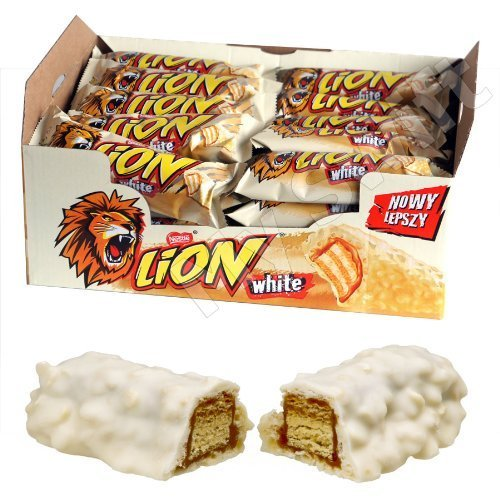 limited-edition-lion-white-chocolate-bar-by-nestle-full-box-of-40-x-42g-bars