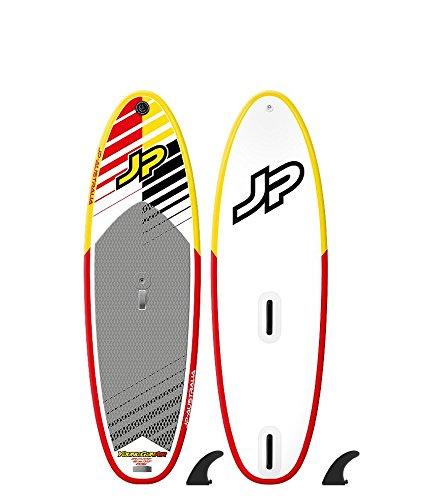 jp-australia-youn-ggun-air-le-inflatable-hinchable-sup-tarjeta-2016-270l