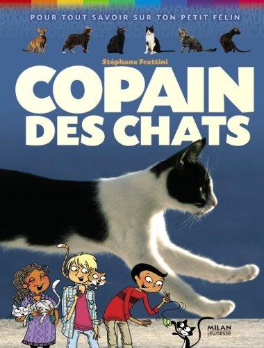 "<a href=""/node/50717"">Copain des chats</a>"