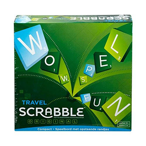 reisen-scrabble-edition