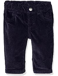 s.Oliver 5-Pocket, Pantalon Bébé Garçon