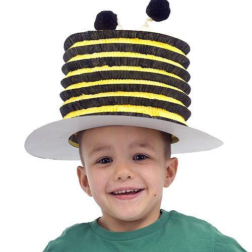 Baker ROSS Concertina cappelli 24ba2e69b12d