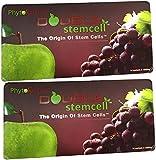 Phytoscience Apple Grape StemCell Double...