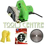 TOOLS CENTRE POWERFUL 110MM(4) CUTTING M...