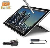 2015 Neueste Microsoft Surface Pro 4 Kern i7-6600U 16GB 256GB 12.3