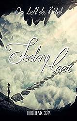 SeelenMeer: Das Licht des Nebels (SeelenMeer-Trilogie 3)