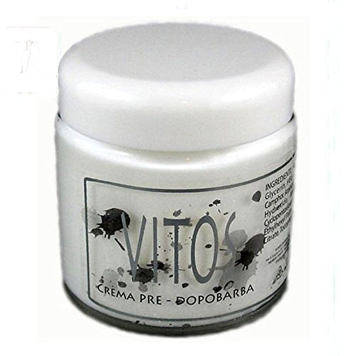 crema-antes-despues-afeitado-vitos-100ml