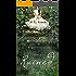 Ruined: a Regency retelling of Jane Eyre (Regency Retold Book 1)