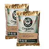 #6: Mother Organic Multi Grain Dalia 500 gm[ PACK OF 2]