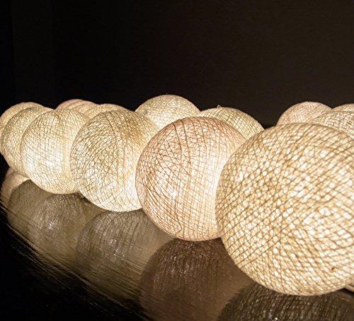 20-set-thai-fatto-a-mano-classico-cream-cotone-luce-della-sfera-catena-casa-camera-da-letto-decorazi