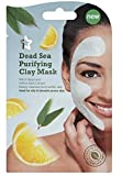 Superdrug Dead Sea Purifying Clay Mask, XMAS,HALLOWEEN